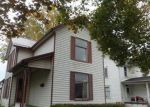 Foreclosed Home in Coshocton 43812 S 10TH ST - Property ID: 4239987893