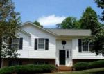 Foreclosed Home in King 27021 KENTLAND DR - Property ID: 4239990958
