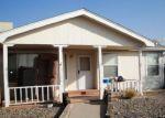 Foreclosed Home in Rio Rancho 87124 ABRAZO RD NE - Property ID: 4240024226