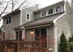 Foreclosed Home in East Haven 06512 LAUREL ST - Property ID: 4240048764