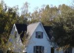 Foreclosed Home in Marksville 71351 BORDELON ST - Property ID: 4240130664
