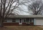 Foreclosed Home in Wellington 67152 N PARK ST - Property ID: 4240157373