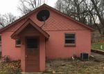 Foreclosed Home in Kansas City 66106 S 28TH ST - Property ID: 4240171839
