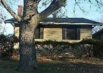 Foreclosed Home in Gary 46408 JEFFERSON ST - Property ID: 4240191987