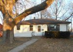 Foreclosed Home in Sterling 61081 W 15TH ST - Property ID: 4240208173
