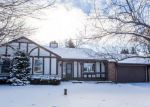 Foreclosed Home in New Lenox 60451 BUCKBOARD DR - Property ID: 4240221317