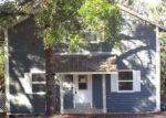 Foreclosed Home in Chipley 32428 WOODYMARION DR - Property ID: 4240242340