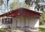 Foreclosed Home in Lakeland 33805 W 8TH ST - Property ID: 4240245407