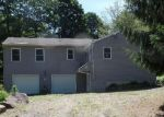 Foreclosed Home in Winsted 6098 E WAKEFIELD BLVD - Property ID: 4240286581