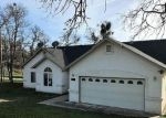 Foreclosed Home in Valley Springs 95252 ANTONOVICH RD - Property ID: 4240292262