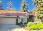 Foreclosed Home in Fresno 93730 N DOHENY DR - Property ID: 4240302345