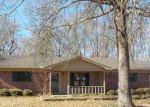 Foreclosed Home in Searcy 72143 FOXBORO DR - Property ID: 4240309347