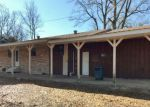 Foreclosed Home in Texarkana 71854 CALICO DUCK RD - Property ID: 4240310670