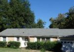 Foreclosed Home in Blytheville 72315 ROLLISON ST - Property ID: 4240314159