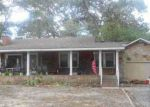 Foreclosed Home in North Little Rock 72117 HIGHWAY 161 - Property ID: 4240315932