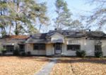 Foreclosed Home in Gadsden 35903 STROUD AVE - Property ID: 4240331245