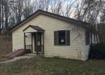 Foreclosed Home in Newport 03773 OLD GOSHEN RD - Property ID: 4240344838