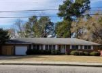 Foreclosed Home in Kingstree 29556 LEXINGTON AVE - Property ID: 4240355785