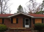 Foreclosed Home in Aiken 29801 CAMP MARIE DR - Property ID: 4240356660