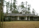Foreclosed Home in Augusta 30909 ASHLAND DR - Property ID: 4240358857