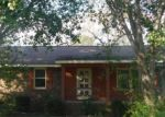 Foreclosed Home in Cordele 31015 E 29TH AVE - Property ID: 4240361920