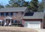 Foreclosed Home in Conyers 30094 W LAKE DR SE - Property ID: 4240363668