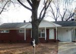 Foreclosed Home in Concord 28025 MCARTHUR AVE SE - Property ID: 4240365414