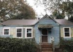 Foreclosed Home in Sumter 29150 CARL AVE - Property ID: 4240377682
