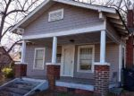 Foreclosed Home in Forest City 28043 ARLINGTON ST - Property ID: 4240378559