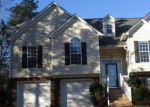 Foreclosed Home in Columbia 29212 GROVES WOOD CT - Property ID: 4240379877