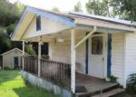 Foreclosed Home in Honea Path 29654 PENSON RD - Property ID: 4240383361