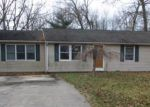 Foreclosed Home in Atco 08004 PIN OAK DR - Property ID: 4240393441
