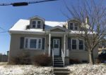 Foreclosed Home in Pottsville 17901 N 13TH ST - Property ID: 4240439884