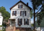 Foreclosed Home in East Orange 07017 N CLINTON ST - Property ID: 4240445563