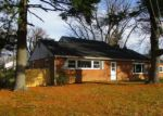 Foreclosed Home in Voorhees 08043 MORRIS AVE - Property ID: 4240448634