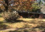 Foreclosed Home in Philadelphia 19115 MOREDUN PL - Property ID: 4240452575