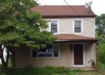 Foreclosed Home in Bloomsbury 8804 BRUNSWICK AVE - Property ID: 4240461774