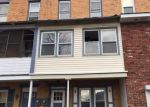 Foreclosed Home in Atlantic City 08401 GORDONS ALY - Property ID: 4240465265