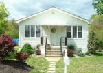Foreclosed Home in Voorhees 08043 LAFAYETTE AVE - Property ID: 4240470979