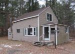 Foreclosed Home in Moodus 06469 WOODLAND RD - Property ID: 4240500757
