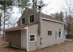 Foreclosed Home in Moodus 6469 WOODLAND RD - Property ID: 4240500757