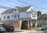 Foreclosed Home in Paterson 07504 14TH AVE - Property ID: 4240503372