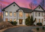 Foreclosed Home in Gaithersburg 20879 BRETHREN DR - Property ID: 4240510830