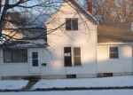 Foreclosed Home in Marshalltown 50158 E STATE ST - Property ID: 4240551551