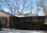 Foreclosed Home in Milwaukee 53217 N PELHAM PKWY - Property ID: 4240565120