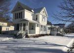 Foreclosed Home in Antigo 54409 VIRGINIA ST - Property ID: 4240569958