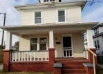 Foreclosed Home in Norfolk 23504 BALLENTINE BLVD - Property ID: 4240587469