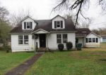 Foreclosed Home in Chattanooga 37406 TUNNEL BLVD - Property ID: 4240620760