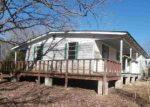 Foreclosed Home in Ramer 38367 RAMER SELMER RD - Property ID: 4240625572