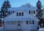 Foreclosed Home in Covington 45318 E WALNUT ST - Property ID: 4240671109